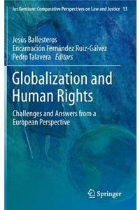 Globalization...