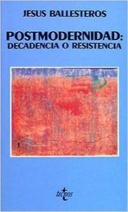 postmodernidad (nueva portada)